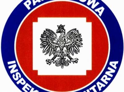 Logo-panstwowa-inspekcja-sanitarna---.jpg