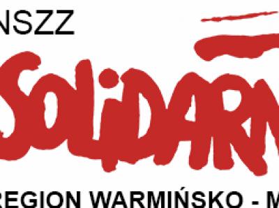 solidarnosc2.png