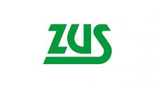LogoZUS