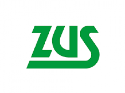 LogoZUS.png