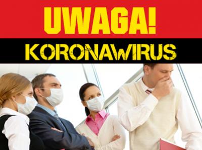koronawirus02.jpg.png