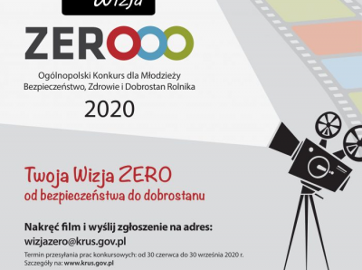 Plakat-Vision-Zero-1-700x990.jpg