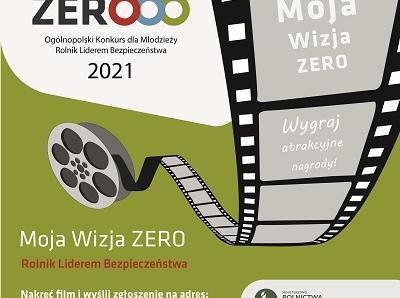 Plakat-konkurs-Moja-Wizja-Zero-400.jpg