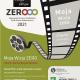 Plakat-konkurs-Moja-Wizja-Zero-400